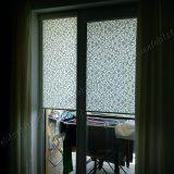 Rolete textile 06