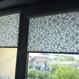 Rolete textile 07