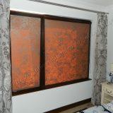 Rolete textile 114