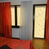 Rolete textile 125