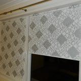 Rolete textile 128