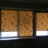 Rolete textile 134