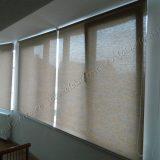Rolete textile 56
